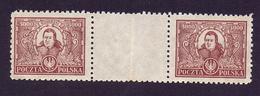 Pologne 0269 - 1919-1939 Republic
