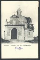 +++ CPA - GERAARDSBERGEN - GRAMMONT - Chapelle De ND De La Vieille Montagne  // - Geraardsbergen