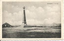 Jemappes - Mons