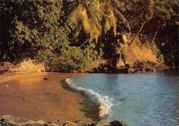 Seychelles - MAHE - Northolme Hôtel, North-West Bay - Timbre - Seychellen