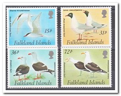 Falkland Eilanden 1993, Postfris MNH, Birds - Falklandeilanden