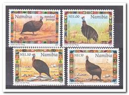Namibië 1997, Postfris MNH, Birds - Namibië (1990- ...)