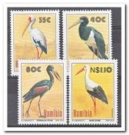 Namibië 1994, Postfris MNH, Birds - Namibië (1990- ...)
