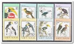 Vietnam 1997, Postfris MNH, Birds - Vietnam