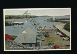Waterford - The Harbour - Dunmore East [AA37 2.146 - Ver. Königreich