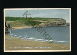 Waterford - The Strand - Dunmore East [AA37 2.194 - Ver. Königreich