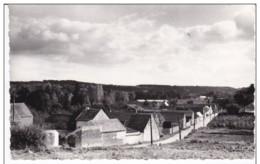 ESSONNE SAINT CYR LA RIVIERE - Autres Communes