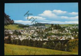 Daun - Eifel [AA37 2.845 - Germany