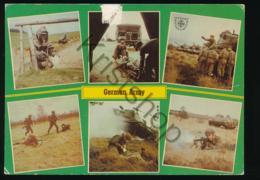 German Army (damage) - Deutsche Bundeswehr [AA37 2.958 - Allemagne