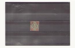 Grande-Bretagne, 1902 / 1910, N° 112 Oblitéré - 1902-1951 (Re)