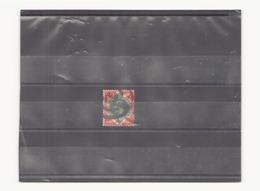 Grande-Bretagne, 1902 / 1910, N° 117 Oblitéré - 1902-1951 (Re)