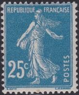 France  .   Yvert    .   140     .     **  .    Neuf  SANS  Charniere  .   /   .    MNH - Nuovi