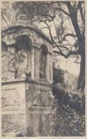 Sospel 06 - Oratoire - Editeur Eclecta - Carte-photo - Religion - Sospel