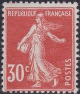 France  .   Yvert    .   160    .     **  .    Neuf  SANS  Charniere  .   /   .    MNH - France