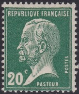 France  .   Yvert    .    172    .     **  .    Neuf  SANS  Charniere  .   /   .    MNH - France