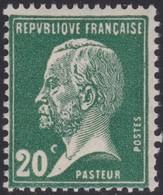 France  .   Yvert    .    173    .     **  .    Neuf  SANS  Charniere  .   /   .    MNH - Frankreich