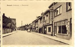 Neerpelt Pelt Heerstraat - Neerpelt