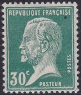 France  .   Yvert    .    174   .     **  .    Neuf  SANS  Charniere  .   /   .    MNH - France