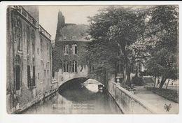 Bruges - Sous Gruuthuse - Brugge