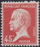 France  .   Yvert    .   175     .     **  .    Neuf  SANS  Charniere  .   /   .    MNH - Neufs