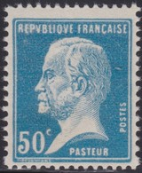 France  .   Yvert    .   177    .     **  .    Neuf  SANS  Charniere  .   /   .    MNH - Neufs