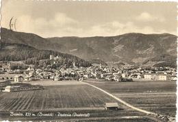 43/FG/19 - BOLZANO - BRUNICO: Panorama - Bolzano