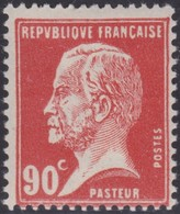 France  .   Yvert    .   178      .     **  .    Neuf  SANS  Charniere  .   /   .    MNH - Unused Stamps