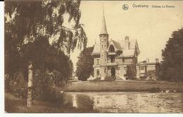 Oostcamp Chateau Le Ghenoy   (11587) - Oostkamp