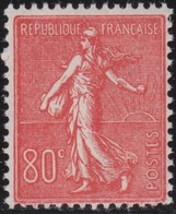 France  .   Yvert    .   203     .     **  .    Neuf  SANS  Charniere  .   /   .    MNH - France
