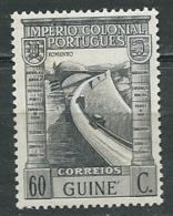 Guinée Portugaise  - Yvert N° 242 *   - Po60309 - Portuguese Guinea
