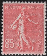 France  .   Yvert    .   204     .     **  .    Neuf  SANS  Charniere  .   /   .    MNH - Unused Stamps