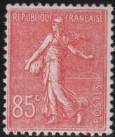 France  .   Yvert    .   204     .     **  .    Neuf  SANS  Charniere  .   /   .    MNH - France