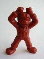 FIGURINE PRIME PIF GADGET - PIF PARACHUTISTE 1985 - Figurines