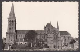 99866/ LISIEUX, Cathédrale Saint-Pierre - Lisieux