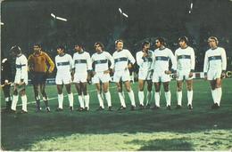 Football -- Dynamo Kiev -  ( U. S. S. R.)    (2 Scans) - Soccer