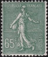 France  .   Yvert    .   234    .     **  .    Neuf  SANS  Charniere  .   /   .    MNH - France
