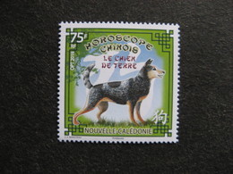 Nouvelle-Calédonie: TB N°1326, Neuf XX . - Neufs