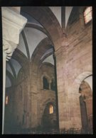CPM Neuve 67 ROSHEIM Intérieur De L'Eglise Romane Saint Pierre Et Saint Paul - France