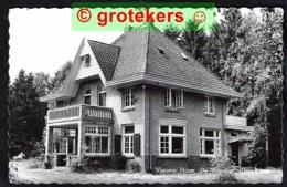 VAASSEN Huize De Woestijn Elspeterweg 1964 - Pays-Bas