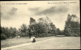 KOEKELBERG :  Vue Du Plateau De Koekelberg - Koekelberg