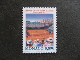 Monaco:  TB N°2817 Neuf XX . - Neufs