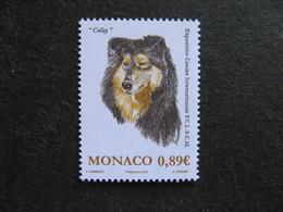Monaco:  TB N°2816 Neuf XX . - Neufs