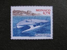 Monaco:  TB N°2824 Neuf XX . - Neufs