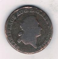 TROJAK 1765 POLEN /1973/ - Poland