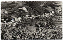 Marcourt - Panorama Vu De St Thibaut - Rendeux
