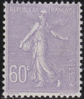 France  .  Yvert    .     200    .     *     .      Neuf  Avec  Charniere    .   /   .   Mint-hinged - Unused Stamps