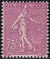 France  .  Yvert    .     202   .     *     .      Neuf  Avec  Charniere    .   /   .   Mint-hinged - Unused Stamps
