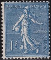 France  .  Yvert    .     205       .     *     .      Neuf  Avec  Charniere    .   /   .   Mint-hinged - France