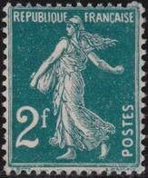 France  .  Yvert    .     239     .     *     .      Neuf  Avec  Charniere    .   /   .   Mint-hinged - France