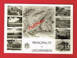 PRINCIPALITY OF LIECHTENSTEIN - Liechtenstein